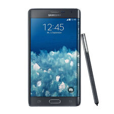 Samsung N915 Galaxy Note Edge 32GB Verizon Wireless 4G LTE Android Smartphone
