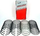 Perfect Circle 41850CP Moly Piston Rings Chevy LS 346 5.7L Camaro