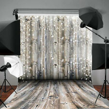 3x5FT Foto Background Sfondo Vinile sfondo Background Studio sfondo