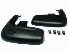 Genuine Jaguar Mud Flap Kit for Jaguar X-Type Saloon Front C2S33913  2009