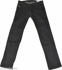 Diesel Jeans  Darron  W31 L34  Wash 0800W Stretch  Regular Slim Tapered