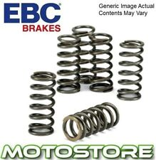 Ebc Embrague muelles en espiral Fits Yamaha Xj 650 Turbo 1982