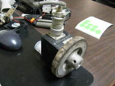 POWER/MATION DIVISION SHAFT ENCODER 711S WITH PLUG