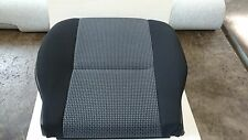 MERCEDES SPRINTER DRIVERS SEAT BASE FOAM AND CUSTOM-MADE TRIM