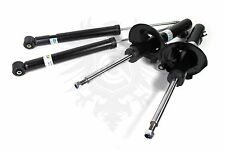 VW Mk4 Golf Jetta Beetle TDI 2.0 1.8T VR6 Bilstein TC Sport Suspension Kit