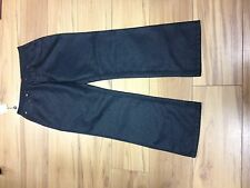 Thomas Burberry ladies jeans.