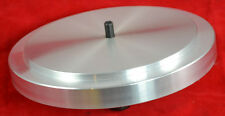 Linn Axis Inner Platter with Bearing