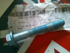 MERCEDES UNIMOG & MB TRACTOR 737.310 737.311 SCREW M14 X 1.5 X 100 A 0059906004