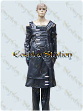 Resident Evil 3 Nemesis Cosplay Costume_commission439