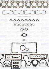 Set di tenuta testa cilindrica GUARNIZIONE CLAAS DOMINATOR 106 108s serie 09400626 -/112cs