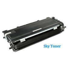 Black Toner Cartridge Compatible for Brother TN-350