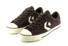 Converse Cons Star Player Ox Burnt Umber in Gr. 42,5 / 43,5 US 9