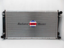 """RADIATOR FOR 1997-2003 FORD F-150 F-250  V8 2"""" Thick Core 1998 1999 2000 01 02"""