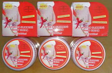 3x Hot chilli in 7 days fast burning fat and slimming for lost weight cream 100g