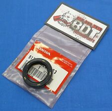 HONDA TRX 250R TRX250R OEM ENGINE CRANKCASE COUNTERSHAFT OIL SEAL 28X40X8 NEW