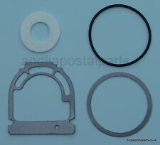 GASKET Set suitable For Eberspacher HYDRONIC II or 2. D5Z-F-H etc..FREEPOST