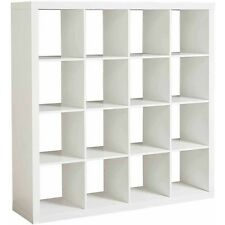 Vinyl Record Storage Shelf Solutions Office Shoe Cubby Cube Wall Shelves Books