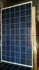 7.2KW SG270P PEIMAR Made in ITALY 270W SOLAR PANELS 1 PALLET 27 PIECES 7290W