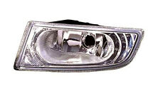 HONDA CIVIC FD SDN 07-11 FRONT RIGHT FOG LIGHT LAMP HALOGEN HB4 MJ