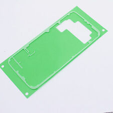 Battery Back Cover Adhesive Tape for Samsung Galaxy S6 G920A G920V G920P G920T