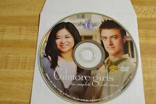 Gilmore Girls Sixth Season 6 Disc 6 Replacement DVD Disc Only *