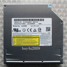 New Panasonic UJ235 for Dell Alienware M15x 6X Slot-in Blu-Ray BD-RE Burner BDXL
