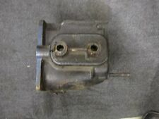 1956 -57 FORD MERCURY OVERDRIVE TRANSMISSION T86 CASE T86F-1