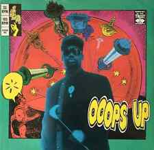 """SNAP! - Ooops Up (12"""") (G/G)"""