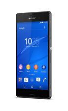Sony Xperia Z3 16GB, Wi-Fi, 8in - Black Tablet