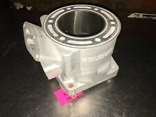 Replated Polaris 2002 700 VES Cylinder 3021203 XC SP RMK Classic $100 CORE