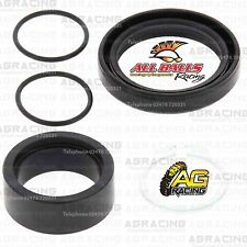 All Balls Counter Shaft Seal Front Sprocket Kit For Kawasaki KX 250F 2006-2013