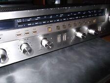Sintonizador Pioneer 700L Amplificador Sx