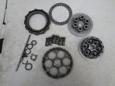 08 Polaris Outlaw 525 Complete Clutch System oem stock