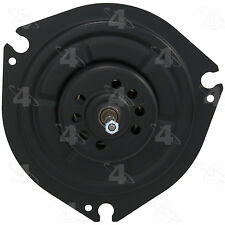 Parts Master 35421 New Blower Motor Without Wheel