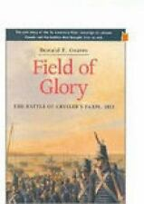 Field of Glory: The Battle of Crysler's Farm, 1813