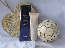 Christian Dior -DIORSKIN NUDE CONCEALER  #003 SAND - Brand New & Boxed