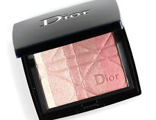 100%AUTHENTIC Exclusive DIOR ROSE DIAMOND MAGICAL SHIMMER POWDER WORLD SOLD-OUT