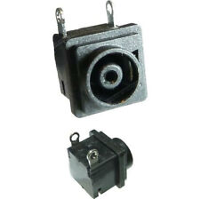 AC DC POWER JACK PLUG IN PORT SOCKET CONNECTOR for Sony Vaio VGN-CR120E PCG-5J2L
