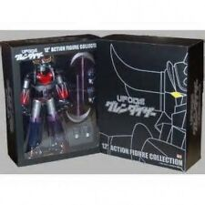 "Goldorak (Grendizer) figurine 12"" action figure High Dream"