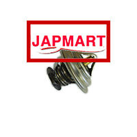 MITSUBISHI/FUSO CANTER FE637 10/1997-09/2002 THERMOSTAT 9053A3