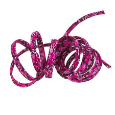 Liberty of London Wilmslow Berry C Pink 100% Cotton Ribbon Cord 4mm (K43/4)