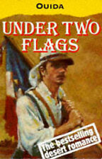 Under Two Flags: A Story of the Household and the Desert (Oxford Popular Fiction