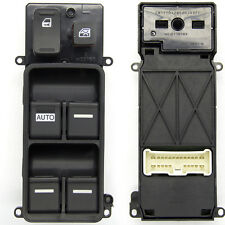 Electric Master Power Window Switch For Honda Accord 2003-2007 04 05 06