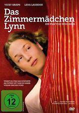 Das Zimmermädchen Lynn DVD NEU + OVP!
