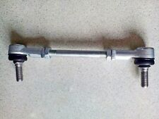 Reactive link bar for Leading link fork URAL motocycle.(NEW)