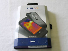NEW FLIR ONE Thermal Camera CABLE for iPhone 5, 5S, 6 & 6 Plus, and iPad's