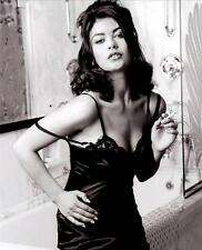 Catherine Zeta Jones A4 Photo 18