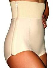 Post surgery compression garment- Shape-wear girdle - Size XL- Beige