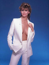 Markie Post Sexy 8x10 Picture Celebrity Print