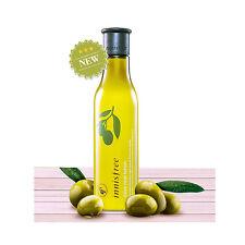 Innisfree Olive Real Lotion 160ml freebie
